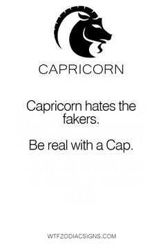 BB ily you are my bestest friend I would never hurt you and I would never lie to you❤️❤️ All About Capricorn, Capricorn Rising, Capricorn Women, Capricorn Quotes, Capricorn Facts, Zodiac Signs Capricorn, Zodiac Traits, Capricorn And Aquarius, Horoscope Signs