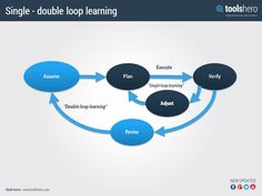 single double triple loop model