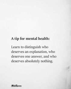 Self Love Quotes, Fact Quotes, Mood Quotes, Wisdom Quotes, True Quotes, Quotes To Live By, Uplifting Quotes, Positive Quotes, Inspirational Quotes