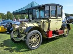 Image result for unic cars