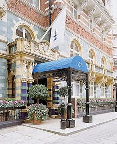 London hotels, Deals on hotel in London, UNITED KINGDOM London United Kingdom, London Hotels, Top Hotels, Hotel Deals, San, Vacation, Mansions, House Styles, Mansion Houses