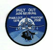 F4 Phantom, Military Aircraft, Drawing Sketches, Patches, Military Service, Space Shuttle, Badges, Birds, War