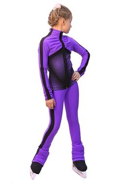 IceDress Figure Skating Outfit - Jump (Purple with Black stripes) https://figureskatingstore.com/icedress-figure-skating-outfit-jump-purple-with-black-stripes/ #figureskating #figureskatingstore #icelandvannuys #figureskates #skating #skater #figureskater #iceskating #iceskater #icedance #ice #icedance #iceskater #iceskate #icedancing #figureskate #iceskates #figureskatingoutfits #figureskatingapparel #figureskatingjacket #figureskatingpants #icedress