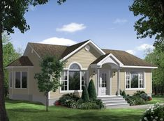Pre-engineered home Victorian House Plans, Victorian Homes, Bungalow House Plans, Multi Family Homes, Home Decor Kitchen, Design Process, Custom Homes, Creative Design, Beautiful Homes