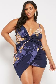 7c9a3becd77 2655 Best forever21 | plus images in 2018 | Plus size clothing, Plus ...