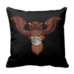 @@@Karri Best price          Light Owl Pillow           Light Owl Pillow We provide you all shopping site and all informations in our go to store link. You will see low prices onHow to          Light Owl Pillow Online Secure Check out Quick and Easy...Cleck Hot Deals >>> http://www.zazzle.com/light_owl_pillow-189349440395686324?rf=238627982471231924&zbar=1&tc=terrest