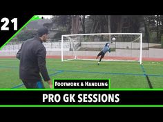 Soccer Goalie, Soccer Drills, Goalkeeper Training, Softball Coach, New Dads, Coaching, 21st, Mma, Youtube