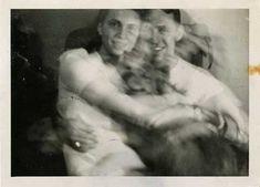 vintage-gay-wavy-dcwooten-482