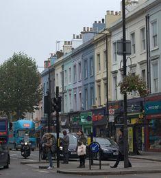 Notting hill 2 (Custom)