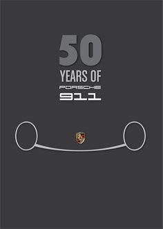 1952 Porsche 356 Cabriolet Porsche 911 50 Years Of Porsche 911  WIP   Porsche 911
