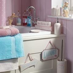 Beautiful Shop For Bathroom  Dunelm