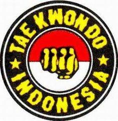 http://forumshterate.blogspot.co.id/2016/10/taekwondo-logo.html