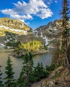 New Mexico, Mount Rainier, Natural Beauty, Colorado, Mountains, Water, Travel, Outdoor, Gripe Water