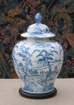Custom Made - Isis Ceramics