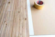 Früher habe ich immer ganze Tischplatten rumgeschleppt, um einen Hintergrund für Fotos zu haben, bis ich mir Fotohintergründe aus Pappe gebastelt habe! So wird´s gemacht: Material: große Kartons doppelseitiges Klebeband Schere Tapetenreste 1. Schneidet aus großen Kartons Stücke zurecht, die … weiterlesen