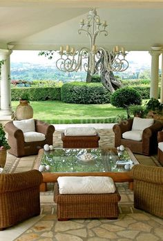 - outdoor living - / porch,patio\'s and deck\'s
