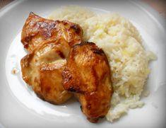 Lunch, Chicken, Kitchen, Food, Cooking, Eat Lunch, Kitchens, Essen, Meals