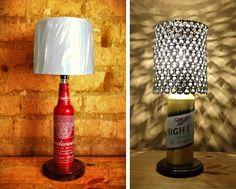 Lampade artistiche artigianali by Rocca di Lumèra - # ...