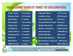 Does Save On Foods Take Recycling