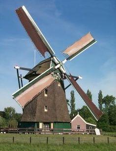 immagini di mulini a vento - Cerca con Google