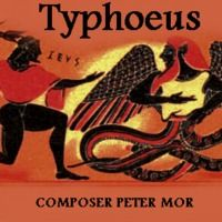 Epic Score - Typhoeus by Peter  Mor on SoundCloud