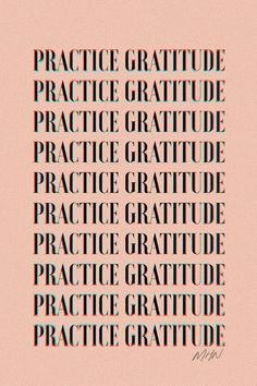 Cultivate joy through a daily practice of gratitude… {TAP FOR MORE] Cultivate joy through a daily practice of gratitude… {TAP FOR MORE] Love Quotes For Her, Cute Love Quotes, Quotes To Live By, Words Quotes, Wise Words, Me Quotes, Motivational Quotes, Inspirational Quotes, Reiki
