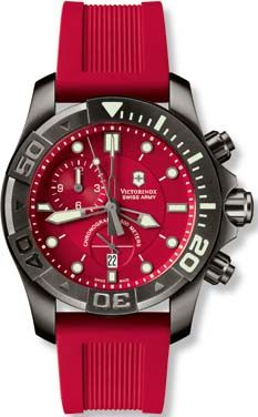 241422 - Authorized Swiss Army watch dealer - Mens Swiss Army Diver Master 500 Chrono, Swiss Army watch, Swiss Army watches