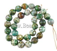 Natürliche Feuerknistern Achat Perlen  http://www.beads.us/de/Produkt/Natuerliche-Feuerknistern-Achat-Perlen_p26368.html