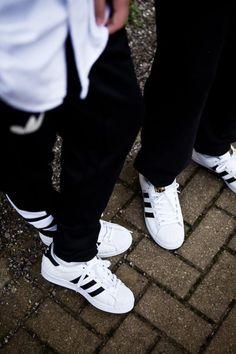 Adidas Superstar Men Tumblr