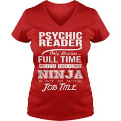 PSYCHIC READER #gift #ideas #Popular #Everything #Videos #Shop #Animals #pets #Architecture #Art #Cars #motorcycles #Celebrities #DIY #crafts #Design #Education #Entertainment #Food #drink #Gardening #Geek #Hair #beauty #Health #fitness #History #Holidays #events #Home decor #Humor #Illustrations #posters #Kids #parenting #Men #Outdoors #Photography #Products #Quotes #Science #nature #Sports #Tattoos #Technology #Travel #Weddings #Women