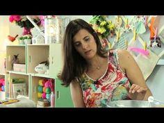 Mundo de Sofia, Programa 12, Temporada 1 - YouTube