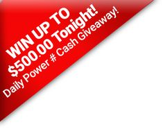 PCH Lotto | PowerPrize Lotto Winning Numbers, Lotto Numbers, Lottery Winner, Winning Lotto, Pch Dream Home, Anxiety Disorder Treatment, Instant Win Sweepstakes, Win For Life, State Of Play