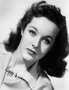 Peggy Moran - Motion picture and television actress. Cremated, Ashes scattered at sea.