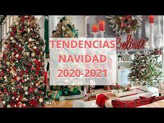 Christmas Fashion, Xmas Decorations, Happy Holidays, Merry Christmas, Baby Shower, Throw Pillows, Holiday Decor, Youtube, Gardens