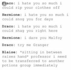 Read Chapter memories from the story Pregnant with Draco's baby (Dramione) by Always_a_slytherin (Mia👑) with reads. Blaise Harry Potter, Harry Potter Puns, Harry Potter Feels, Harry Potter Ships, Harry Potter Universal, Harry Potter Characters, Harry Potter World, Hogwarts, Scorpius Rose