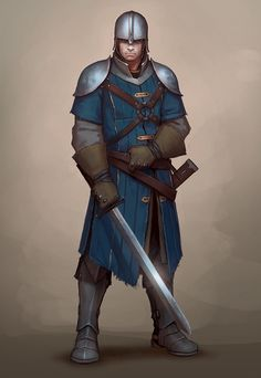 Rpg player character inspiration in 2019 fantasy characters, character art, Dark Fantasy, Fantasy Male, Fantasy Armor, Medieval Fantasy, Medieval Armor, Fantasy Character Design, Character Creation, Character Concept, Character Art
