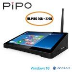 PIPO X9 TV Box 8.9 inch Tablet Mini...