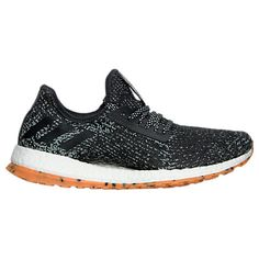 Women\u0027s adidas PureBOOST X ATR Running Shoes - BB3796 BB3796-BLK| Finish  Line