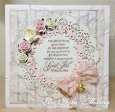 Wild Orchid Crafts: October 2012