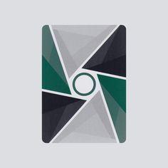 Unique Playing Cards, Magic Store, Poker Chips, Boruto, First World, Logo Branding, Nova, Foundation, Card Holder