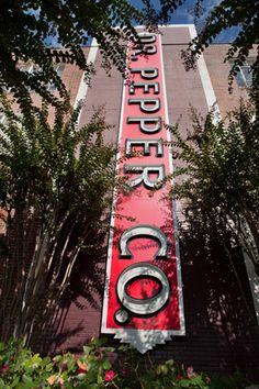 Pepper Place, Birmingham, AL