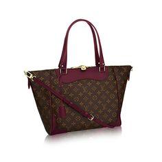 e14d90688dd1 41 Best Luxury Splurges  Louis Vuitton