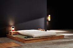 decoracion_japonesa_muebles.jpg (500×333)