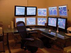 trader Room - Google 検索