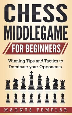 Chess Endgame, How To Play Chess, Chess Moves To Win, Chess Quotes, Chess Tactics, Chess Strategies, Chess Books, Games, Books