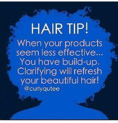 Helpful Tips :)