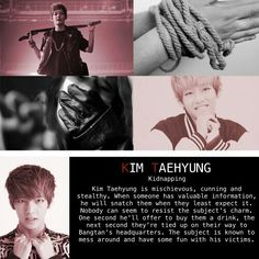 This is a story of how BTS are part of a gang. This is based on a fan's work of what BTS would do if they were part of a gang. Not sure if it's technically fan. Bts Memes, Jin, Bts Scenarios, Bts Imagine, Adolescents, Fanart, Wattpad, Bts Fans, Bts Edits