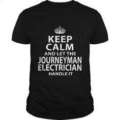 JOURNEYMAN-ELECTRICIAN - #sweats #transesophageal echocardiogram. ORDER HERE => https://www.sunfrog.com/LifeStyle/JOURNEYMAN-ELECTRICIAN-117970711-Black-Guys.html?id=60505