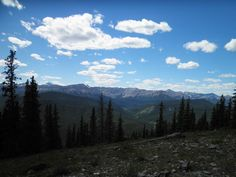 Beautiful Kananaskis Country in #Alberta #Canada. #travel #wanderlust #kananaskis #hiking #mountains #instagood #instatravel #travelgram #worldtravelpics #nofilter #explorecanada