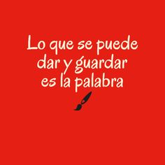 LA PALABRA Peace Love And Understanding, Peace And Love, My Life, Blues, Motivation, Halle, Truths, Cute Quotes, Sayings